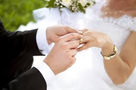 Consulting on foreign-related marriage