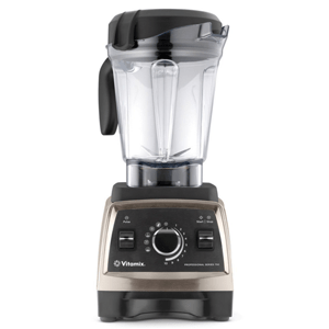 Vitamix 750 Pro Hochleistungs Smoothie Maker