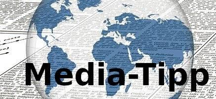 Media-Tipp zur Eltern-Kind-Entfremdung