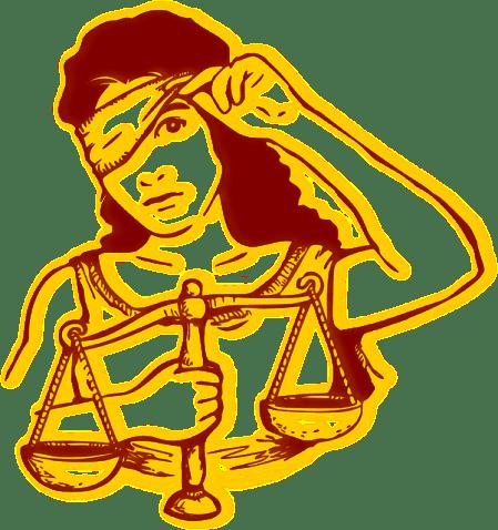 Der Sinn und Unsinn von Befangenheitsanträgen im Familienrecht erschließt sich häufig erst auf den zweiten Blick.