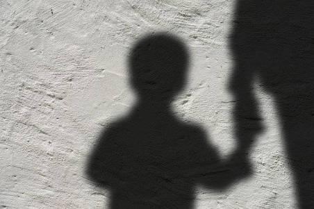 Was ist eigentlich Kindeswohl?