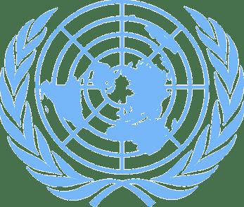 Eltern-Kind-Entfremdung im Fokus der Vereinten Nationen - diese wachen auch über die Einhaltung der UN-Kinderrechtskonvention.