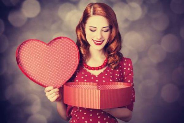Как сделать макияж на День святого Валентина: видео-уроки от блогеров