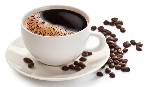 Чем заменить кофе: 5 вариантов