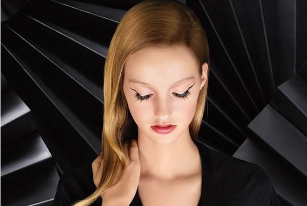 Когда выйдет новая осенне-зимняя коллекция Givenchy