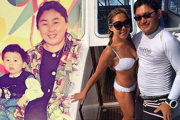 Звездная диета Аниты Цой: как певица похудела на 40 килограмм