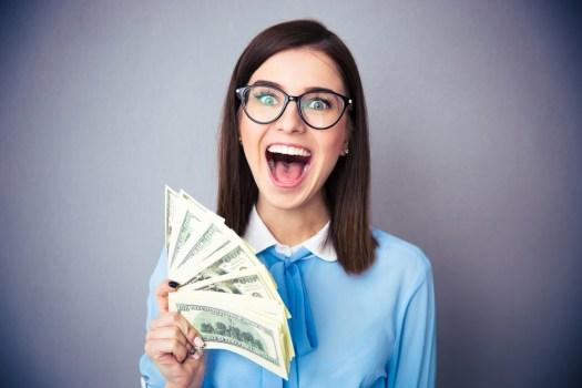 Как копить деньги шопоголику: 6 шагов