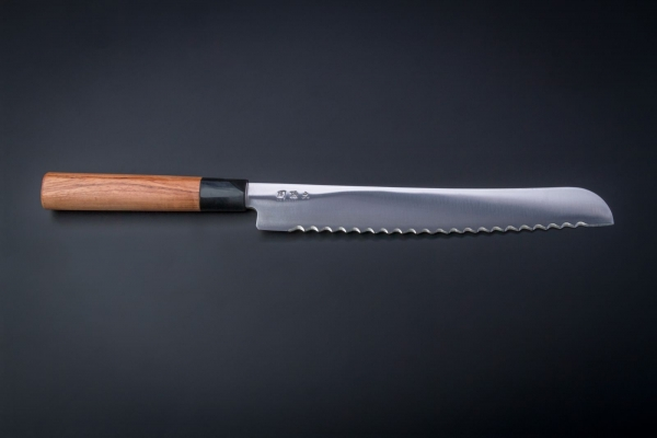 нож для хлеба
