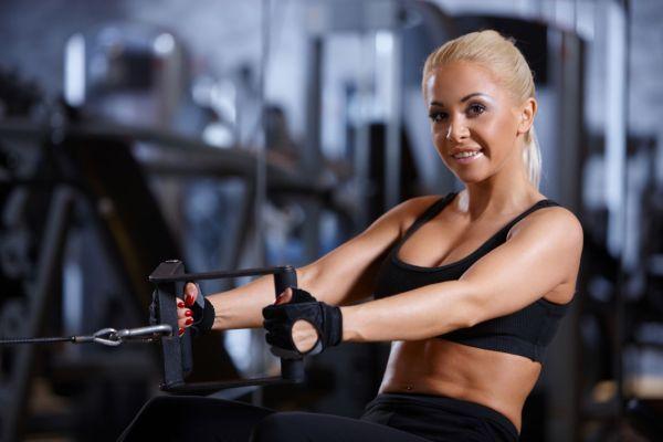 правила похудения