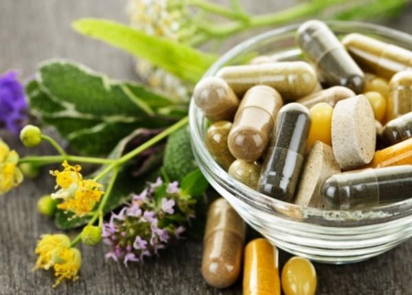 пищевые добавки для повышения иммунитета