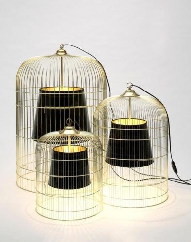прикроватный светильник фото