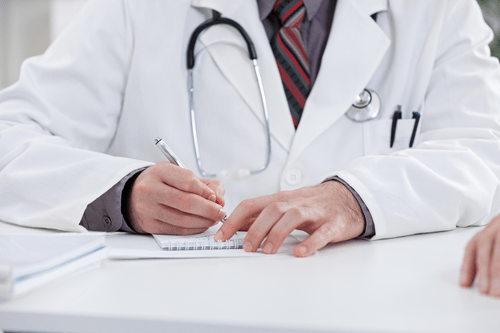 женские заболевания и их лечение