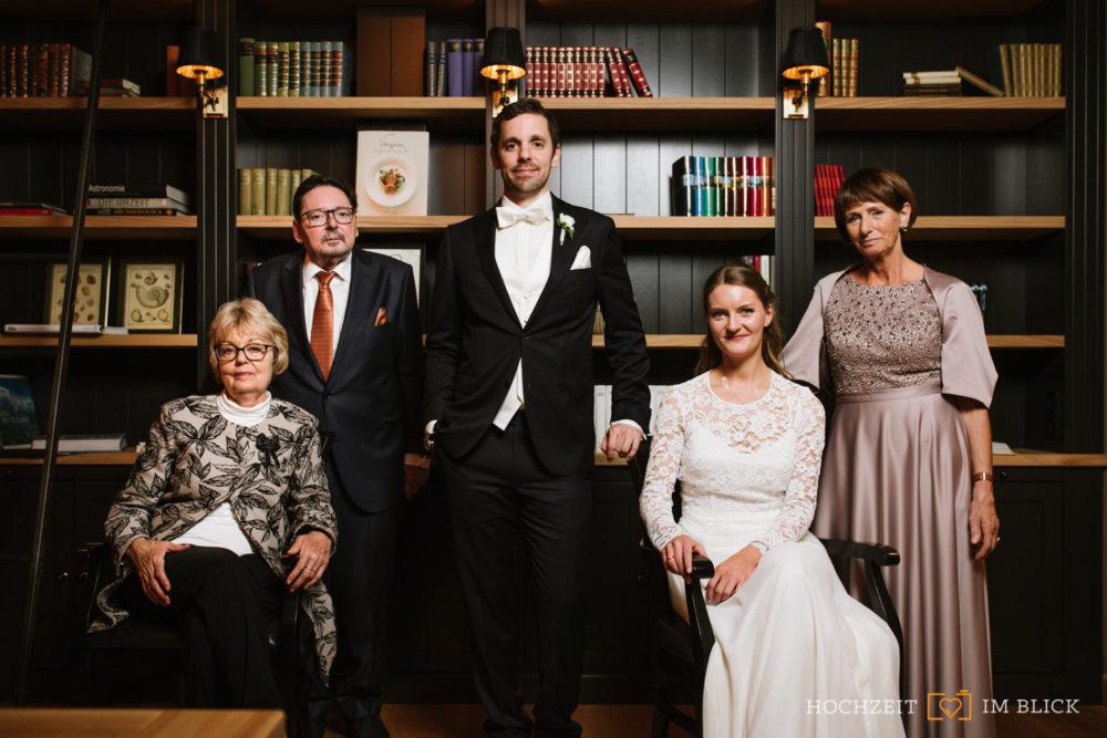 Heiraten Mitten Im November Hochzeit Im Blick