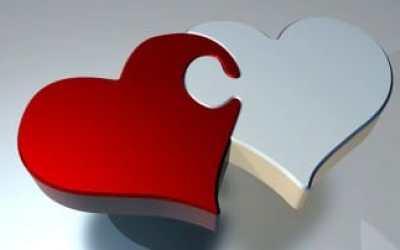 heart 1721592 640 400x202 - Liebeserklärung: Sie liebt mich, sie liebt mich nicht