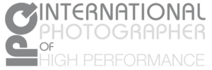 Dirk Uhlenbrock FOTOGRAFIE - IPQ International Photographer of High Performance