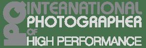 Dirk Uhlenbrock FOTOGRAFIE - IPQ International Photographer of High Performance