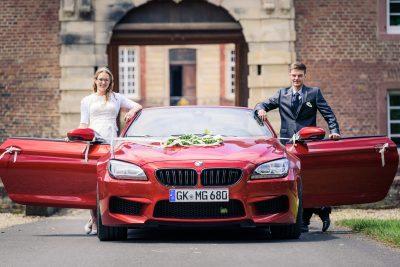 Björn und Michelle107