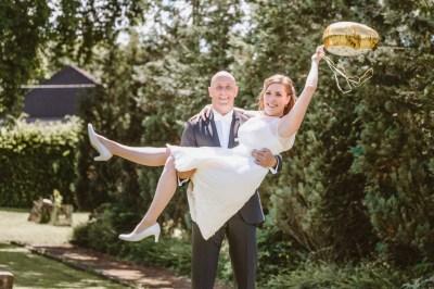 005 Hochzeitsfotograf aus Düren - Hochzeit in Nörvenich