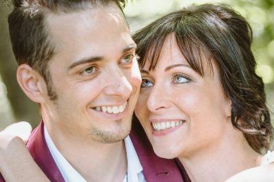 hochzeitsfotografie-larberg-hochzeit-sarah und markus-Hochzeitsfotografie in und um Düren -0008