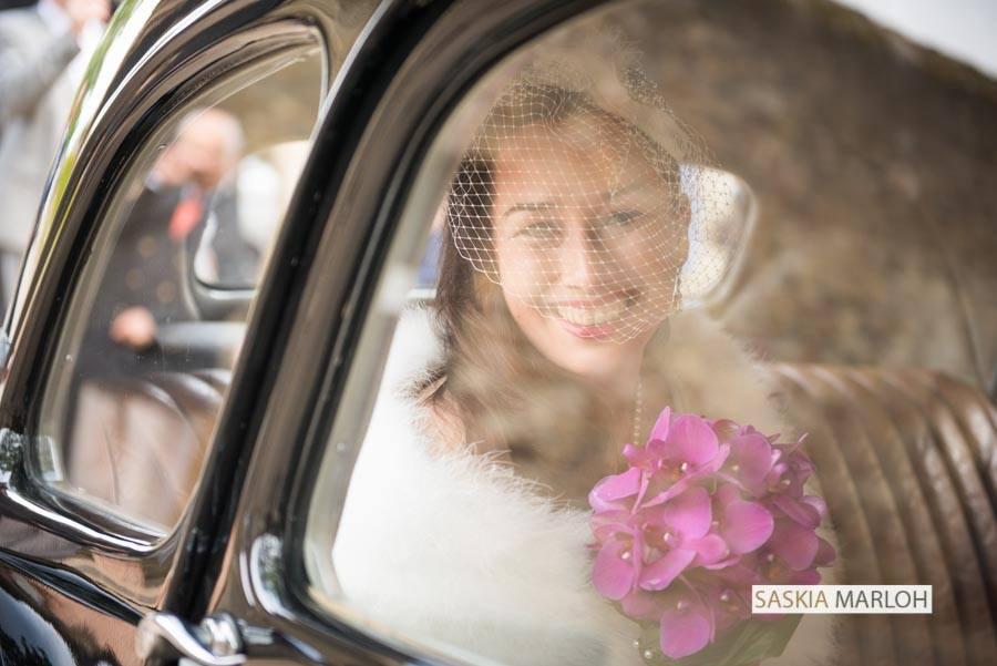 Hochzeitsfotografie-Kurfürstlcihe-Burg-Eltville-Ssakia-Marloh