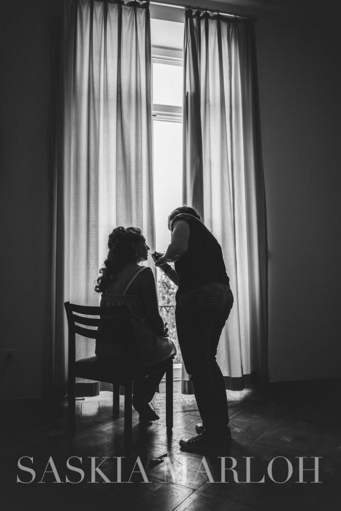 KLOSTER-JOHANNISBERG-HOCHZEIT-WEDDING--PHOTO-FOTO-SASKIA-MARLOH-12