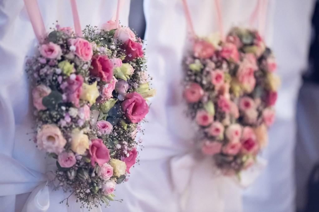 NEROBERGBAHN-WIESBADEN-HOCHZEIT-WEDDING-PHOTO-FOTO-SASKIA-MARLOH-edit-106