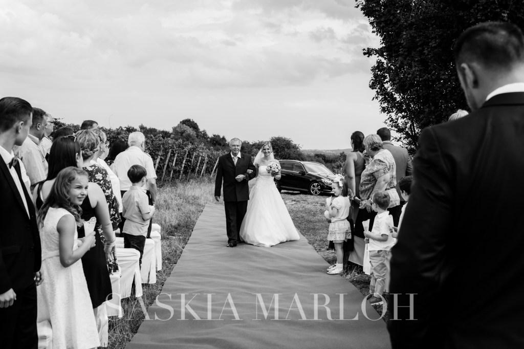 WEINGUT-GEORG-MÜLLER-CLUB-PRESTIGE-DE-LUXE-HOCHZEIT-WEDDING-PHOTO-FOTO-SASKIA-MARLOH-edit-87