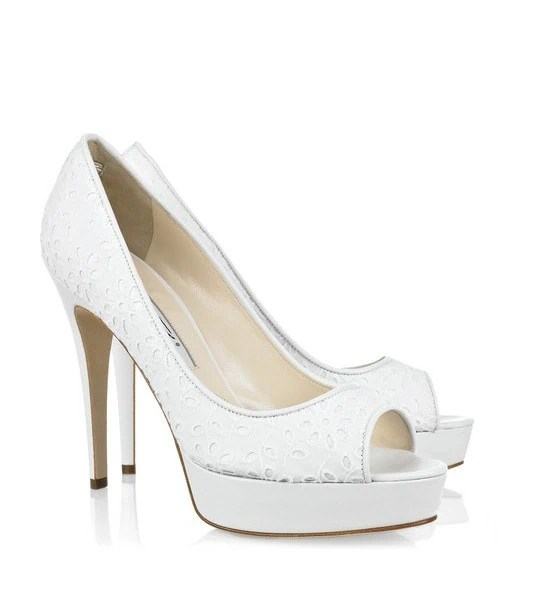 brian atwood bei net-a-porter