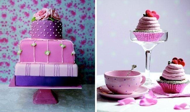 cupcakes wien1