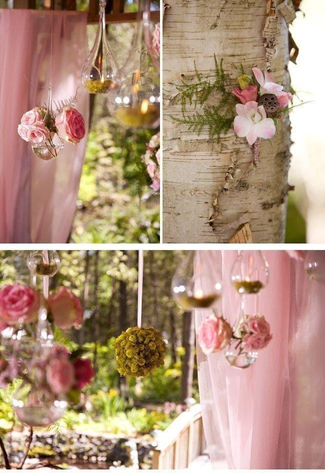 summergarden-11