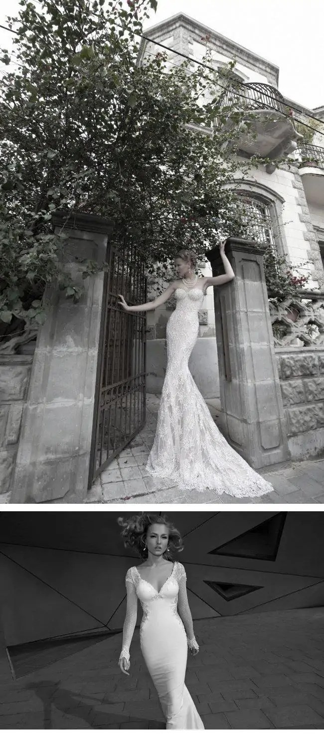 galialahav5_bridal_dress