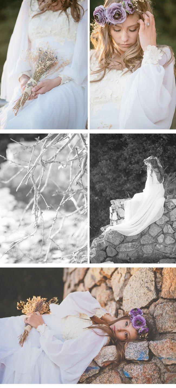 bohemian winter bride5 winterbraut