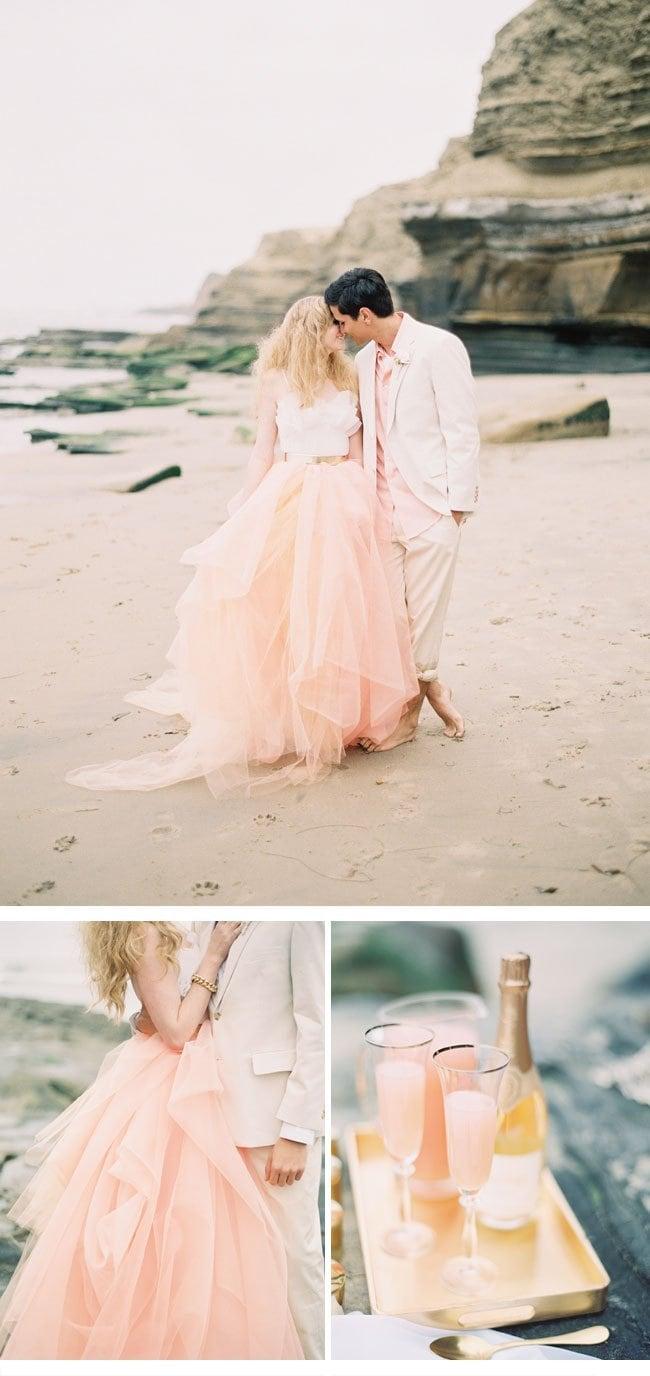 beachshoot5-engagement am strand