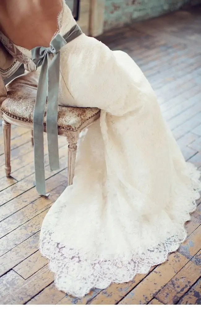 new york3 bridal shoot