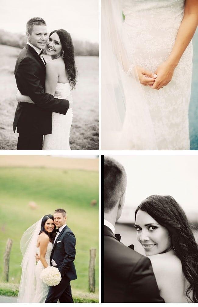 lisa courtney8-heiraten in frankreich