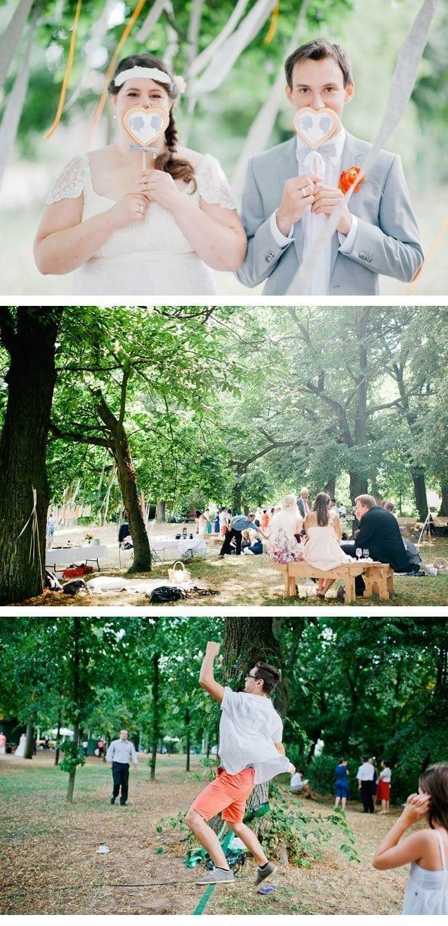 steffi marco7-picknickhochzeit