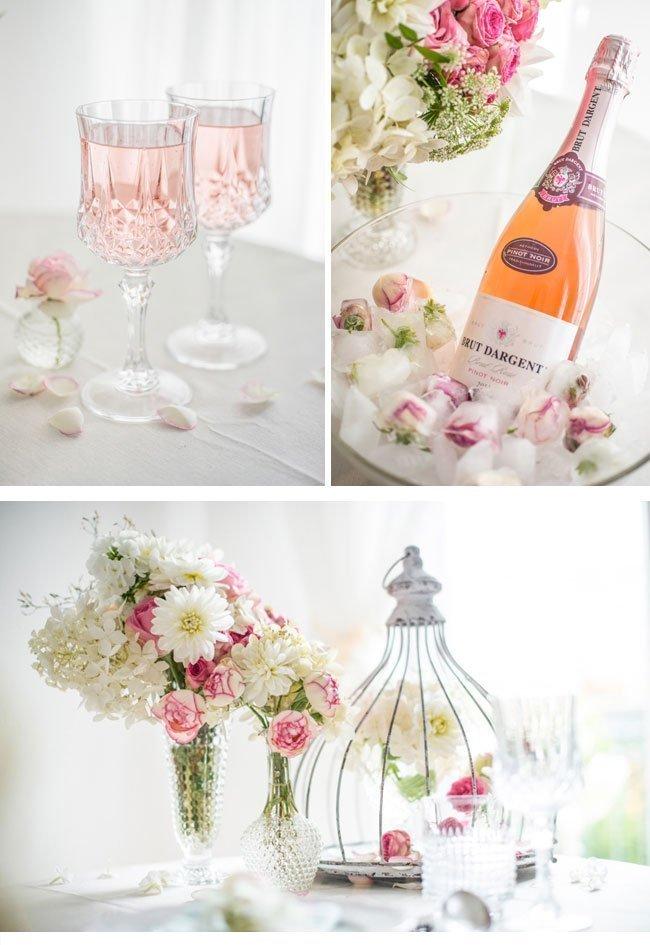 florale inspiration8b-hochzeitsblumen