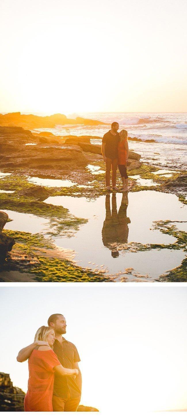magdalena danny8-Engagment Sydney Couple Shoot