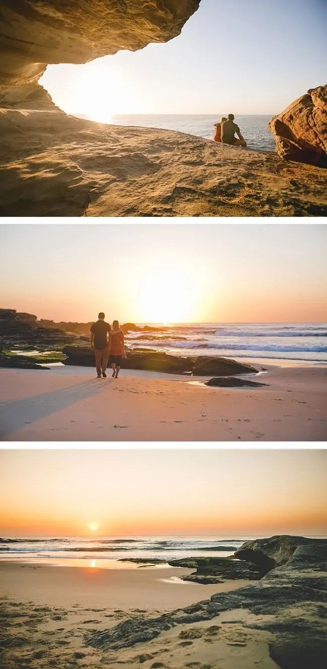 magdalena danny9-Engagement Sydney Couple Shoot