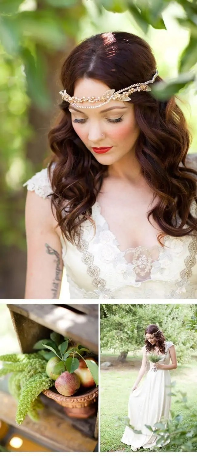 willowbrook1-styled shoot
