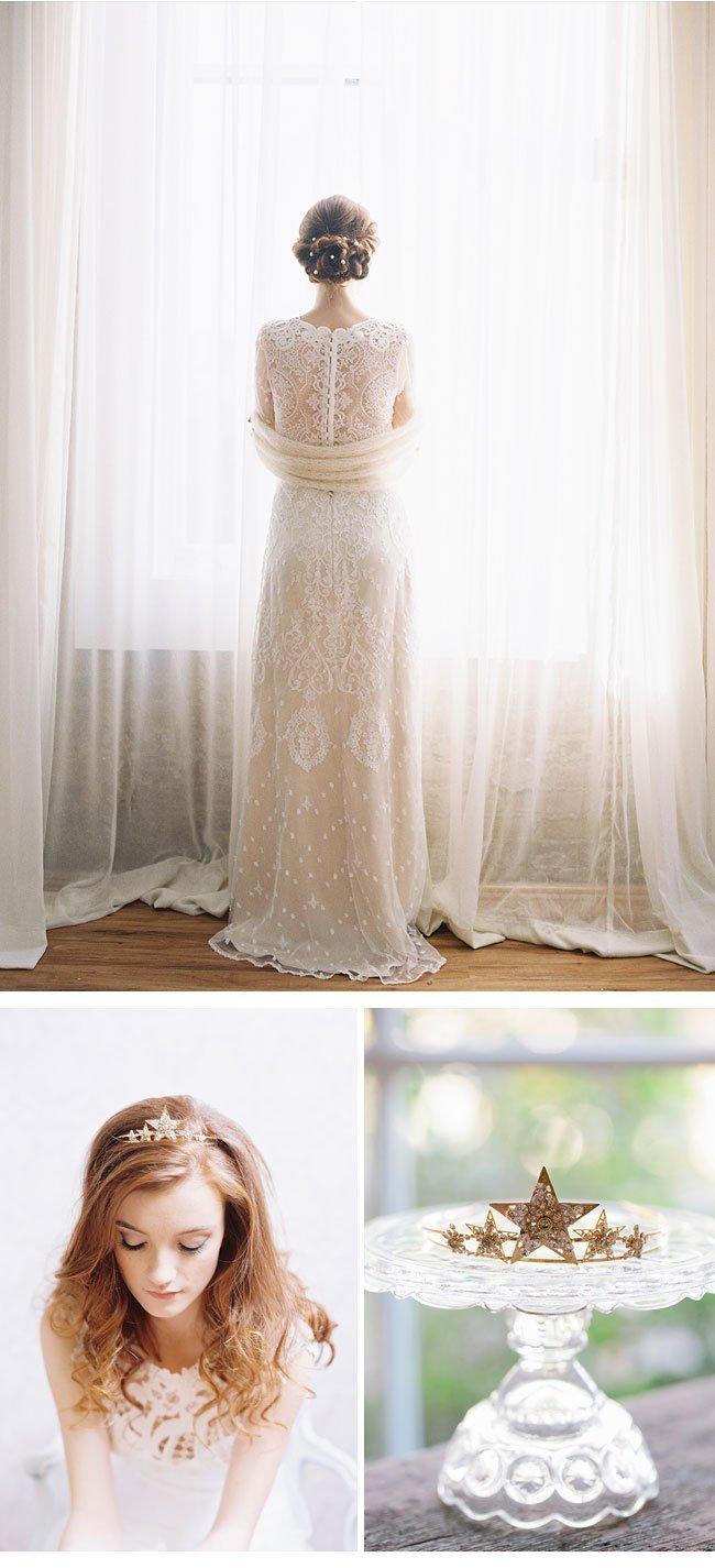 erica elizabeth2014-7-bridal-headpieces