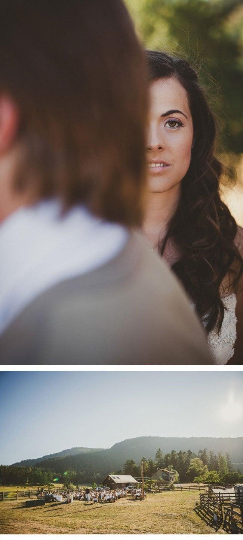 annamieke aaron12-scheunenhochzeit barn wedding