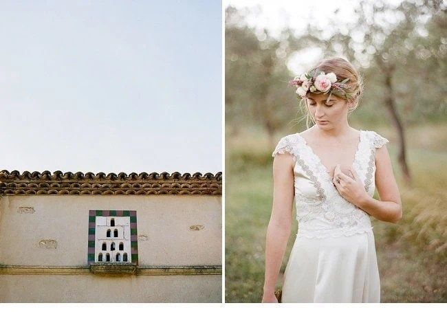 lala lucas-provence wedding inspiration 0012