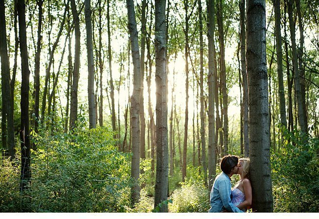 claudia peter engagment paarshooting lobau 0005