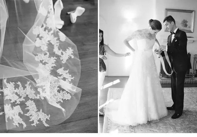 whitney andrew barn wedding 0007