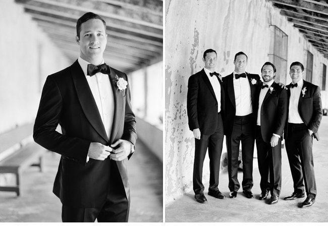 whitney andrew barn wedding 0014