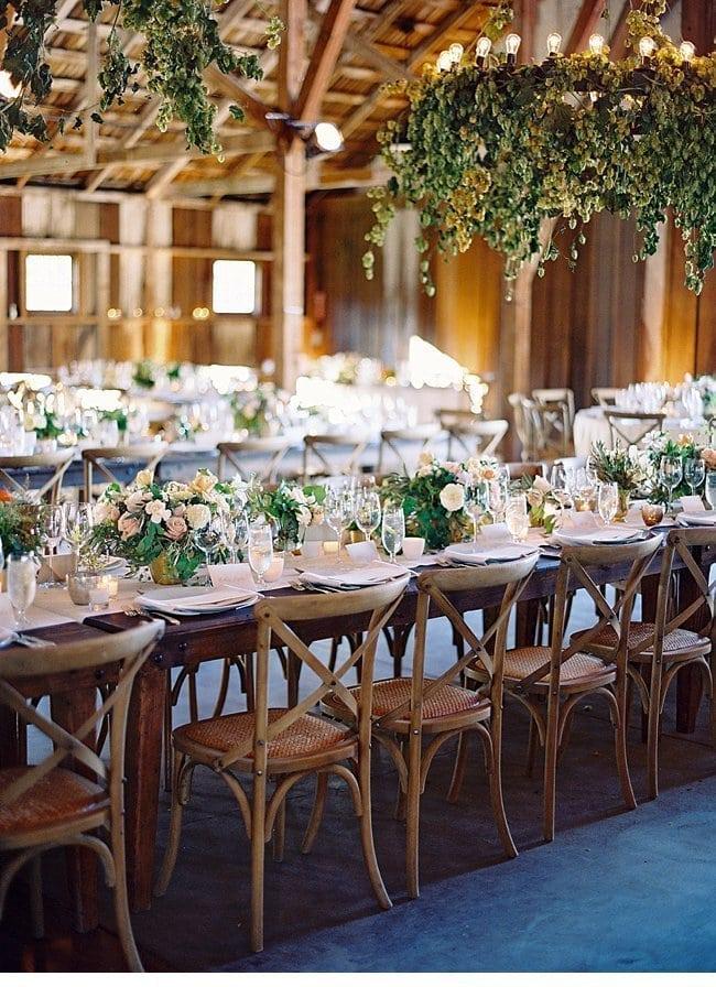 whitney andrew barn wedding 0027
