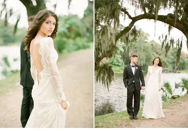 charleston wedding inspiration shoot 0021