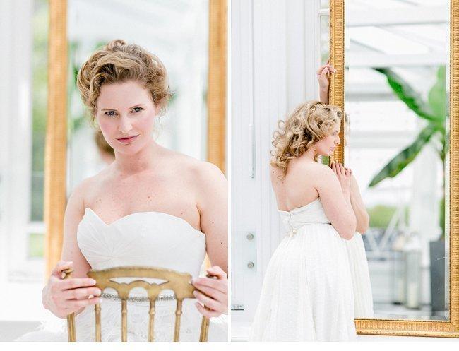 gold black wedding inspiration 0029a