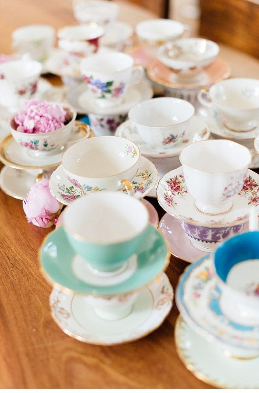 kaffeeschwestern vintage geschirr verleih 0003